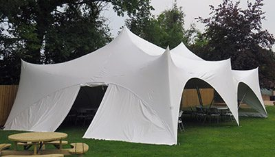 Large-Party-Marquee
